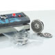 Vacuum Sealer for Industry and Trade