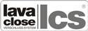 LCS - Lava Close System für einfacheres Vakuumieren