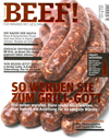 Vakuumierger�t Test Beef