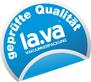 Vakuumbeutel - Große Auswahl an Vakuumbeutel und Vakuumrollen, alle Vakuumbeutel sind sofort ab Lager lieferbar und 100 % frei von Weichmacher - geprüfte Lava Qualität