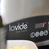 LV.50®  Professional Sous-Vide Stirrer - 8