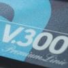 V.300® Premium - 3