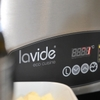 LV.140®  Sous-Vide Bad - 10