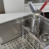 LV.140®  Sous-Vide Water Bath - 18