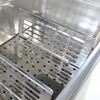 LV.140®  Sous-Vide Water Bath - 3