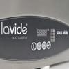 LV.140®  Sous-Vide Water Bath - 6