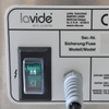 LV.280®  Sous-Vide Bad - 3