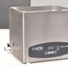LV.280®  Sous-Vide Bad - 4