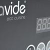 LV.280®  Sous-Vide Bad - 6