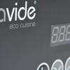 LV.808©  Sous-Vide Doppelbad - 7