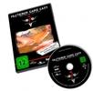 Lava - Lava DVD (Vol.1)