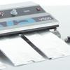 V.500® Premium (121 cm) - 8