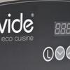 LV.560©  Sous-Vide Bad - 10