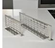 Dividers for Sous-Vide Bath - 1