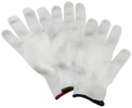 Lava - Cutting resistant protection gloves - detail 1