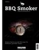Lava - BBQ Grill-Rezeptheft (Smoker)