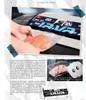 New! Lava Recipe magazine - Vacuum & Sous-Vide - detail 1