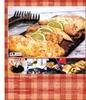 New! Lava Recipe magazine - Vacuum & Sous-Vide - detail 2