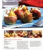 New! Lava Recipe magazine - Vacuum & Sous-Vide - detail 3