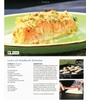 New! Lava Recipe magazine - Vacuum & Sous-Vide - detail 4