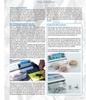 New! Lava Recipe magazine - Vacuum & Sous-Vide - detail 5