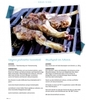 New! Lava Recipe magazine - Vacuum & Sous-Vide - detail 6