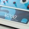 V.200® Premium - 3