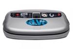 Folienschweißgerät V.333 Premium