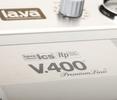 V.400® Premium - 4