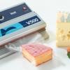 V.500® Premium (72 cm) - 5