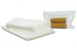 G-Vac Vacuum Bags (smooth) 25 x 35 cm - 100 Pcs - 1