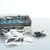 Lava - ESD-Beutel i-vac - EMI Shielding Beutel in Profiqualität 15 x 69 cm - detail 4