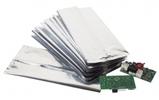 i-vac ESD Vacuum Sealer Bags 30 x 35 cm - 100 Pcs