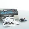 i-vac ESD Vacuum Sealer Bags 30 x 35 cm - 100 Pcs - detail 4