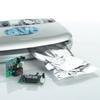 Lava - ESD-Beutel i-vac - EMI Shielding Beutel in Profiqualität 46 x 46 cm - detail 5