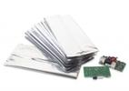 Lava - ESD-Beutel i-vac - EMI Shielding Beutel in Profiqualität