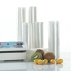 E-Vac Vacuum Sealer Rolls (textured) 2 x (20 cm x 6 m) - 1