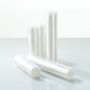 E-Vac Vacuum Sealer Rolls (textured) 2 x (20 cm x 6 m) - 3