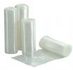 E-Vac Vakuumrollen (strukturiert) 2 x (25 cm x 6 m) - 1