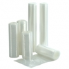 E-Vac Vakuumrollen (strukturiert) 2 x (25 cm x 6 m) - 2