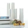 ES-Vac Vacuum Sealer Rolls (textured) 2 x (25 cm x 6 m) - 1