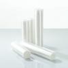 ES-Vac Vacuum Sealer Rolls (textured) 2 x (25 cm x 6 m) - 3