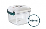 Lava New-line Vacuum Container-Set for Food - detail 1