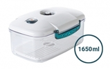 Lava New-line Vacuum Container-Set for Food - detail 2