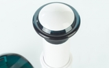 Lava New-line Vacuum Container-Set for Food - detail 6