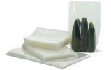 R-Vac - textured | embossed Vacuum Food Sealer Bags 13 x 22 cm