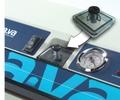 Lava - Vacuum Pressure Control L+