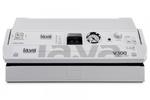 V.300® White - 1