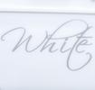 V.300® White - 10