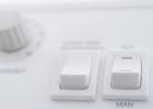 V.300® White - 2